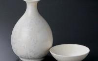 WHITE-KESSYOU-Jiki-Japanese-Porcelain-SAKE-Set-27.jpg