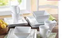 Better-Homes-and-Gardens-Square-16-Piece-Porcelain-Dinnerware-Set-23.jpg