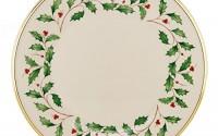 Lenox-Holiday-Set-of-6-Dinner-Plates-multi-0.jpg