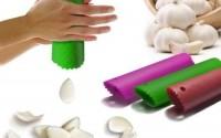 Lucrative-shop-HOT-Magic-Silicone-Garlic-Peeler-Peel-Easy-Useful-Kitchen-Tools-Color-Random-27.jpg