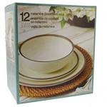 Melamine-Dinnerware-12-Piece-Set-Cream-Color-46.jpg