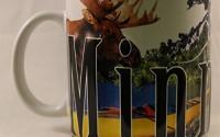 Minnesota-ONE-18-oz-Coffee-Mug-2.jpg