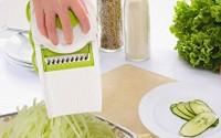Ocathnon-5-in-1-Vegetable-Cleavers-Mandoline-Slicer-Cutter-Peeler-Grater-Stainless-Steel-Carrots-Zucchini-Julienne-Slicer-Veggie-Pasta-Spaghetti-Maker-21.jpg