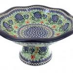 Polish-Pottery-Sofia-Pedestal-Fruit-Bowl-28.jpg