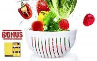 Salad-Cutter-Bowl-60-Second-Salad-Maker-Salad-Chopper-Vegetable-and-Fruit-Cutter-Bowl-Salad-Spinners-With-Smiling-Flatware-8.jpg