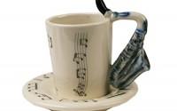 Saxophone-2oz-Blue-Handmade-Ceramic-Espresso-Cup-8cm-x-5cm-11.jpg