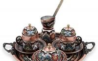 Traditional-Design-Handmade-Copper-Turkish-Greek-Arabic-Armenian-Coffee-Espresso-Set-for-Two-with-Coffee-Pot-37.jpg