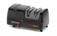 Chef-s-Choice-315-XV-Professional-Diamond-Hone-Electric-Knife-Sharpener-Black-16.jpg