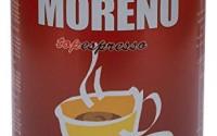 Coffee-Ground-Espresso-Made-in-Italy-Caffe-Moreno-Top-Espresso-8-8-oz-250-g-Il-Vero-Espresso-Napoletano-25.jpg