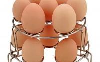 Egg-Steamer-Rack-WaterLuu-Egg-Cooker-Stackable-Steamer-Rack-Trivet-for-Instant-Pot-and-Pressure-Cooker-2-Pack-Stackable-Egg-Steamer-Rack-for-Instant-Pot-2pcs-3.jpg