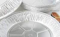 Handi-Foil-11-Aluminum-Foil-Pie-Pan-Extra-Deep-Disposable-Tin-Plates-pack-of-25-4.jpg