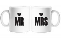 Mr-and-Mrs-Heart-White-Coffee-Mug-Set-28.jpg