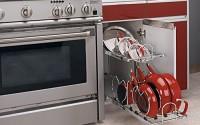 Rev-A-Shelf-5CW2-1222-CR-Small-2-tier-Cookware-Organizer-31.jpg