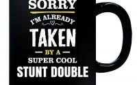 Sorry-I-m-Taken-By-A-Super-Cool-Stunt-Double-Mug-23.jpg