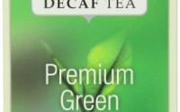 Stash-Tea-Decaf-Premium-Green-Tea-18-Count-Tea-Bags-in-Foil-Pack-of-6-2.jpg