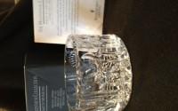 Waterford-Crystal-Millennium-Series-Champagne-Wine-Bottle-Coaster-13.jpg
