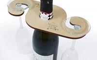 Greyhound-With-Ball-Wooden-Wine-Glass-Bottle-Holder-GH00006871-36.jpg