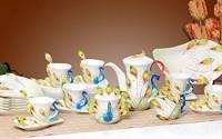 21PCS-China-Porcelain-Peacock-Coffee-Set-Tea-Cup-Home-Use-Romantic-Creative-Present-6-coffee-cups-sets-1-teapot-1-milk-pot-1-sugar-pot-all-21pcs-Green-25.jpg