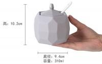 Ceramic-spice-jars-Spice-jars-Ceramic-canisters-Ceramic-coffee-canister-Ceramic-jar-with-lid-E-15.jpg