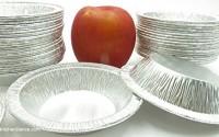D-W-FIne-Pack-50-Pack-Wilkinson-B13-4-1-2-Aluminum-Foil-Tart-Pan-Disposable-Mini-Pie-Tin-pack-of-50-12.jpg