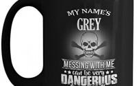 I-m-Grey-Coffee-Mug-6.jpg