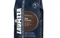 Lavazza-Grand-Espresso-Beans-2-2lb-Bag-Case-of-6-39.jpg