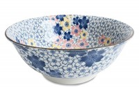 Mino-ware-Ramen-Noodle-Donburi-Bowl-Full-of-Flowers-Blue-made-in-Japan-22.jpg