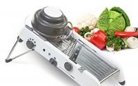 Pasutewel-Adjustable-Stainless-Steel-Mandoline-Slicer-Manual-Kitchen-Cutter-Shredder-Julienne-for-Grinding-Cutting-Slicing-Fruit-Food-Vegetables-35.jpg