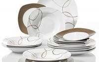 VEWEET-NIKITA-18-Piece-Ivory-Porcelain-Brown-Line-Patterns-Dinnerware-Set-of-6-x-7-5-Dessert-Plate-8-5-Soup-Plate-9-75-Dinner-Plate-8.jpg