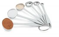 Vollrath-46588-Stainless-Steel-6-Piece-Oval-Measuring-Spoon-Set-41.jpg