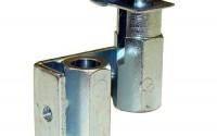 Vulcan-Hart-715004-1-Oven-Pilot-Nat-Tube-Size-1-4-Cct-For-Wolf-Oven-Model-F-Fs-Fv-Fm-Fb-511342-37.jpg