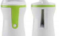ZHIZU-Hand-Held-Spiralizer-Vegetable-Slicer-Bundle-Spiral-Vegetable-Cutter-Set-Zucchini-Pasta-Noodle-Spaghetti-Maker-Green-15.jpg
