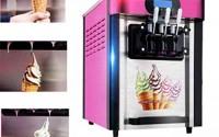 Automatic-Soft-IceCream-Making-Machine-with-3-Flavors-Desktop-Commercial-Ice-Maker-Machine-Electric-Dum-Ice-Cream-Cone-Smoothies-Slushy-Machine-without-Refrigerant-Pink-110v-US-Plug-20.jpg