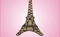 Eiffel-Tower-Cookie-Cutter-5-Inch-Plastic-18.jpg