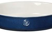 Emile-Henry-559029-HR-Ceramic-Individual-Oval-Baker-Twilight-38.jpg