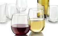 Libbey-Vina-Stemless-Wine-Glasses-Set-of-16-1.jpg