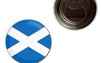 Scotland-Flag-55mm-Fridge-Magnet-Bottle-Opener-18.jpg