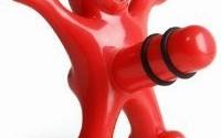 Sir-Perky-Novelty-Bottle-Stopper-22.jpg