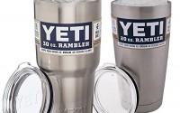 Yeti-Rambler-Insulated-Tumbler-Cup-Mug-Combo-20-oz-30-oz-28.jpg