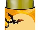 Caroline-s-Treasures-BB4271LITERK-Halloween-Pug-Brown-Wine-Bottle-Beverage-Insulator-Hugger-750ml-Multicolor-13.jpg
