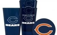 Chicago-Bears-Plastic-Pint-Glass-Set-8.jpg