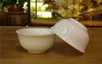 China-Gongfu-Tea-Small-Teacups-Pure-White-Set-of-8-50ml-1.jpg
