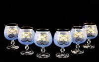 Crystalex-6pc-Bohemia-Colored-Crystal-Vintage-Enamel-Blue-Cognac-or-Brandy-Glasses-Set-24K-Gold-Plated-Hand-Made-14.jpg