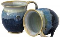 Handmade-Irish-Coffee-Tea-Mugs-Set-of-Two-Blue-Hand-Thrown-Cups-300ml-23.jpg