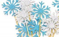 HansGo-40-Pcs-Snowflake-Cupcake-Toppers-Gold-Glitter-Cake-Picks-Dessert-Table-Birthday-Party-Decoration-21.jpg