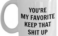 MY-FAVORITE-Mug-Motivating-Mugs-Motivational-Coffee-Mug-Weight-Loss-Motivation-Gifts-Employee-Gift-30.jpg