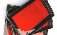 Red-Lacquer-tray-10-x15-Vietnamese-Lacquerware-TR1-8.jpg