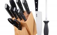 Aicok-9-Piece-Kitchen-Knife-Block-Set-Stainless-Steel-Chef-Knife-Bread-Knife-Carving-Knife-Utility-Knife-Paring-Knife-Steak-Knives-Sharpener-Scissors-with-Wooden-Block-8.jpg