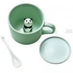 Brandon-Trollpoe-7-85-Oz-3D-Animal-Hidden-Panda-Coffee-Cup-Mug-with-Lid-Cover-Panda-7.jpg