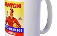 CafePress-Belgium-Beer-Label-9-Large-Mug-Coffee-Mug-Large-15-oz-White-Coffee-Cup-19.jpg